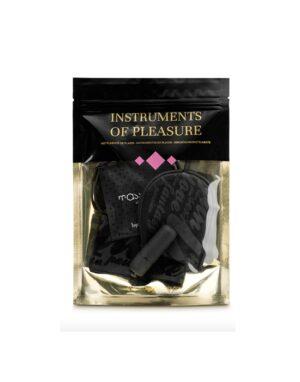 "Rinkinys ""Instruments of Plesure"""