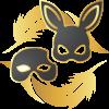 Logo_Ageismas